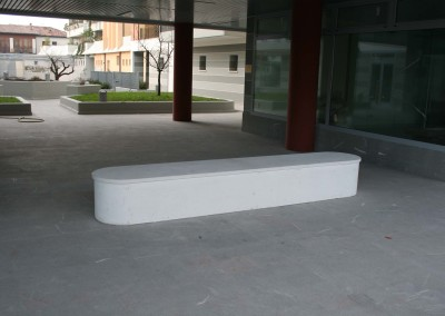 3. PANCHINE IN CLS BIANCO (4)