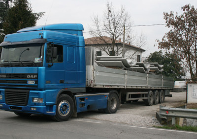 camion-(29)